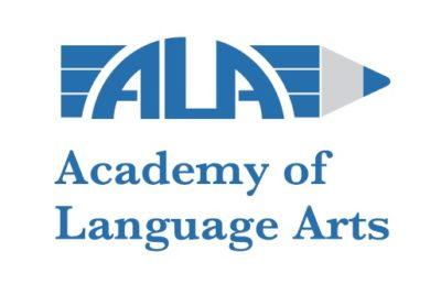 Academy of Language Arts