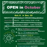 """<span class=""""title"""">»Cashback campaign for October admission 2020</span>"""